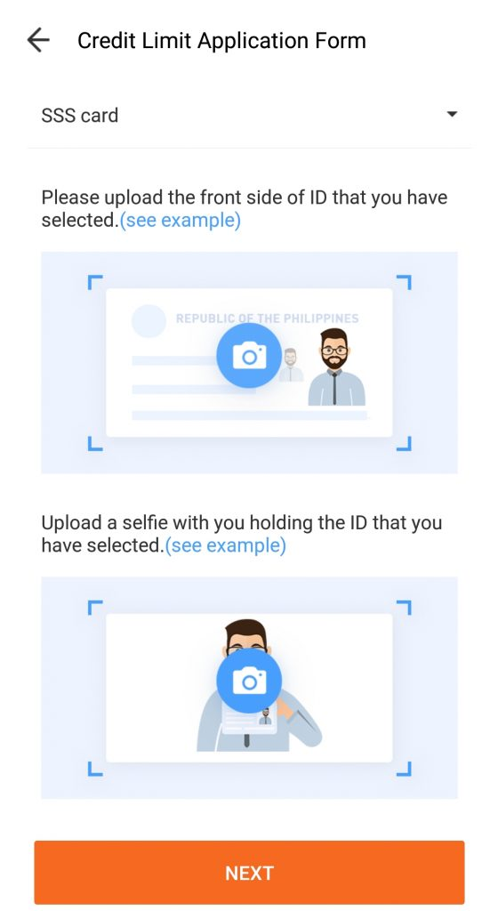 A Step-by-Step Guide on How to Apply with Akulaku – Online